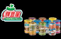 鮮豆屋食品系列