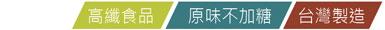 proimages/icon/icon_01.jpg