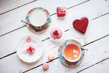 proimages/latte/assam03-pic.jpg
