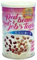 紅豆紅薏仁粉