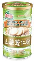 鮮豆屋山藥薏仁粉